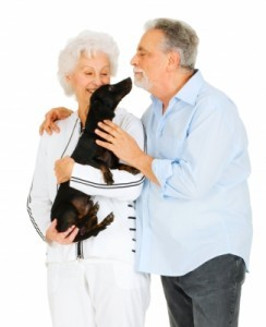 assisted care living for seniors - Colorado Springs
